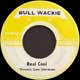 Real Cool by Real Cool by Tromb, Les, Herman on Bull Wackie label