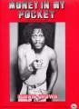 Front cover of Dennis Brown's Money In My Pocket sheet music