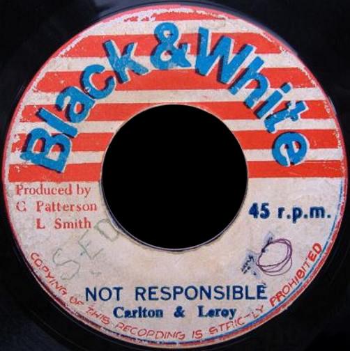 carlton black single men Find great deals on ebay for carlton black shop with confidence.
