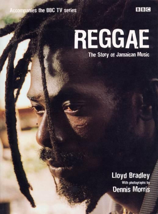 Reggae: The Music of Protest