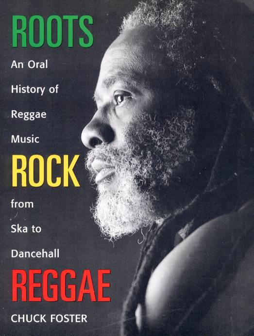essays on dancehall music Read this essay on reggae come browse our large digital warehouse of free sample essays  a brief history of reggae music  dancehall music isn't for the.