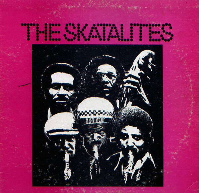 skatalites meet king tubby heroes of reggae in dubai