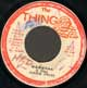Weeping by Junior Byles on The Thing Jamaican label