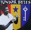 When Will Better Come? 1972-1976 LP by Junior Byles