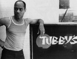 N E X T  P A G E  of the King Tubby 1970's Discography