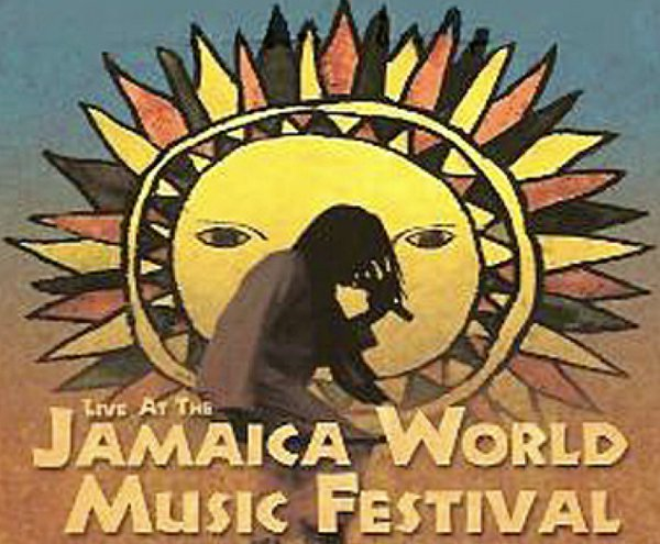 Top Cultural Events, Festivals, and Concerts in Jamaica